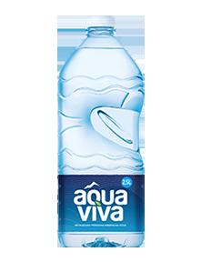 Aqua Viva 2,5l